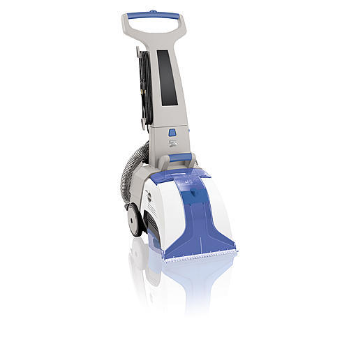 Kenmore 680.14100410 Multi-Surface Deep Cleaner