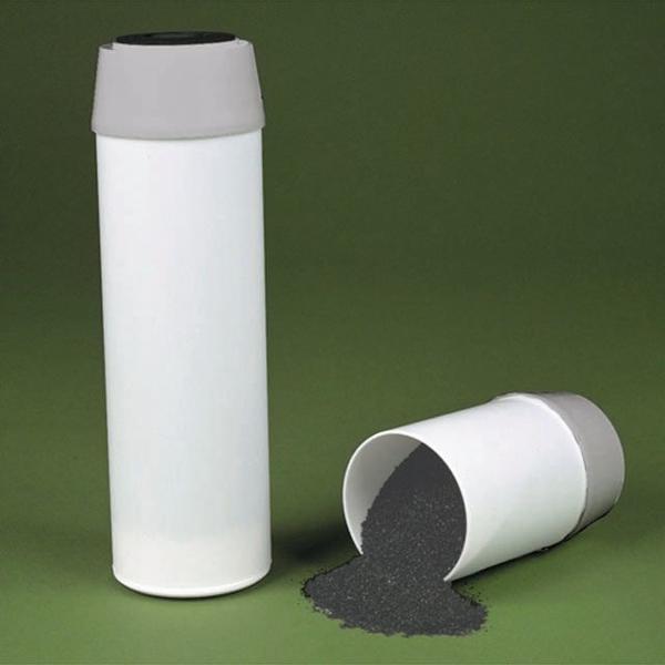 Kenmore Chemical Contaminant/Taste and Odor Filter Cartridge