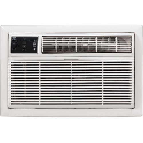 Kenmore Elite 76085 8 000-BTU 115V Through-the-Wall Air Conditioner