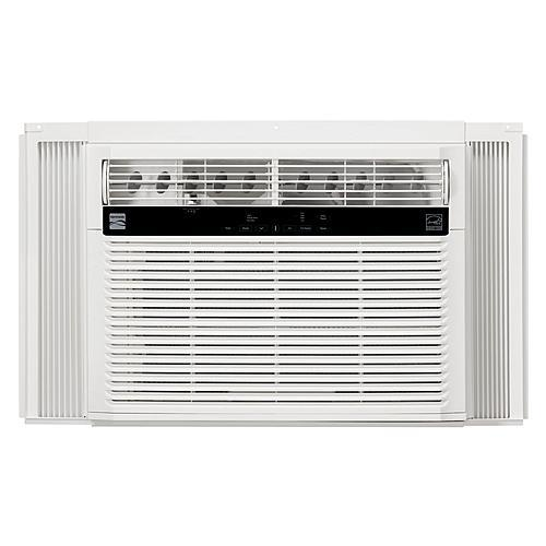 Kenmore 18,000 BTU Room Air Conditioner