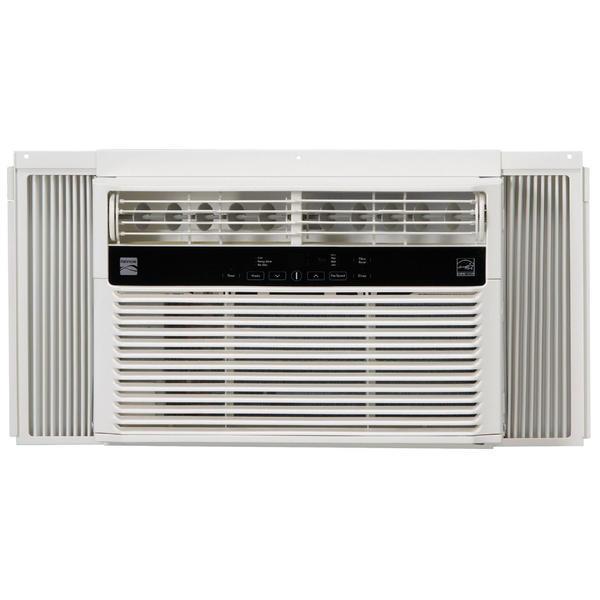 Kenmore 5,200 BTU Room Air Conditioner