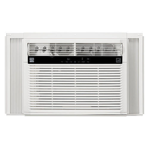 Kenmore 15 000 BTU Multi-Room Air Conditioner