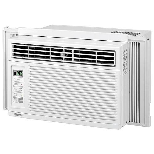 Kenmore 5,300 BTU Single Room Air Conditioner