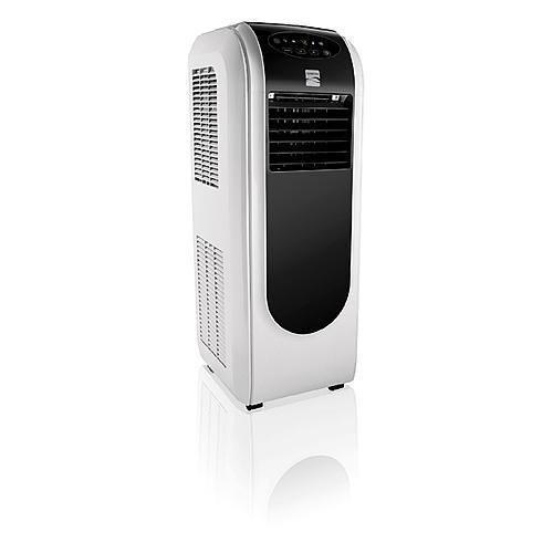 Kenmore Portable Air Conditioner 8,000 BTU
