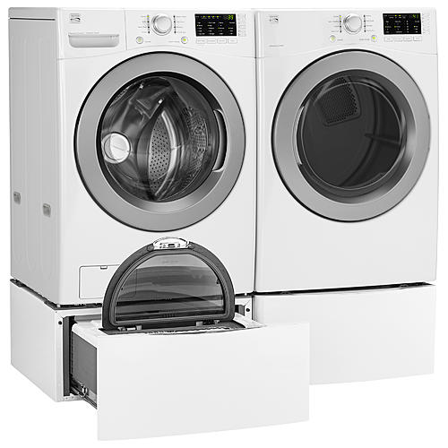 Best Kenmore Apartment Size Washer And Dryer Images - Amazing ...