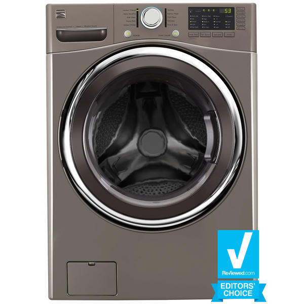kenmore washing machine. kenmore washing machine