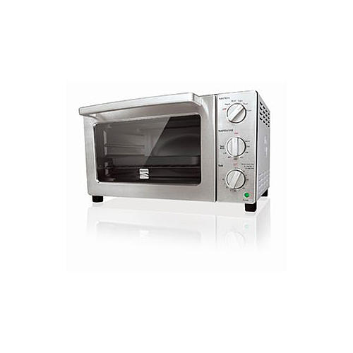 kenmore toaster oven. kenmore 6-slice convection toaster oven white. spin prod 898305612 · 1195391412 6