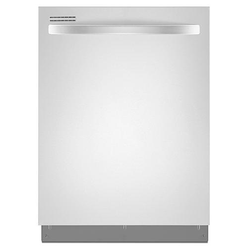 kenmore dishwasher black. kenmore dishwasher black
