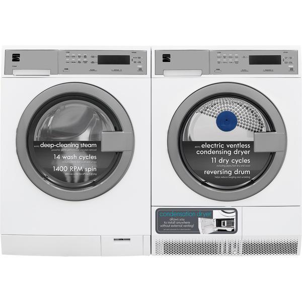 110 Volt Dryer Sears Canada Ge Gtw680bsjws Feature
