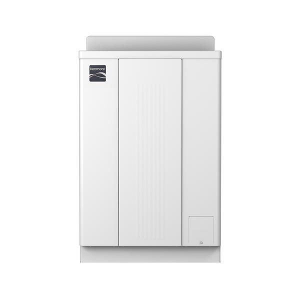 Kenmore 58642 38 Gallon Tabletop Electric Water Heater