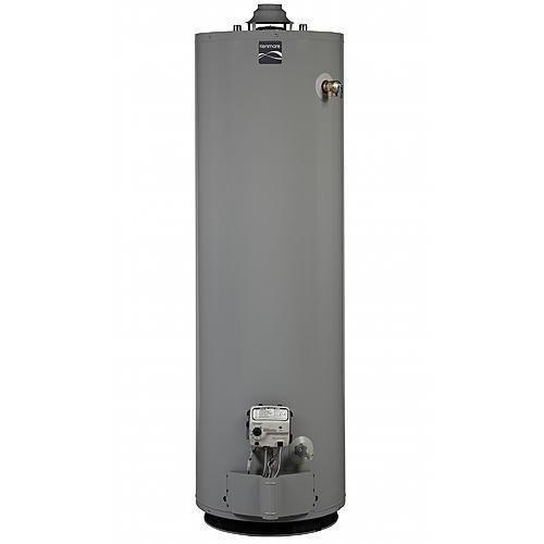 Kenmore 57642 40 gal. 6-Year Tall Liquid Propane Water Heater