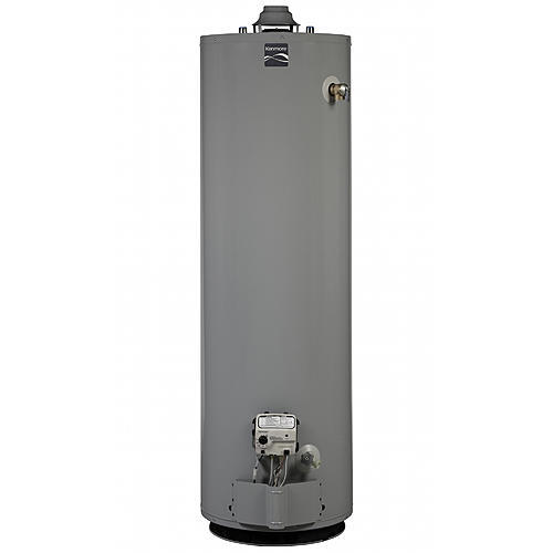Kenmore 57632 30 gal. 6-Year Tall Liquid Propane Gas Water Heater