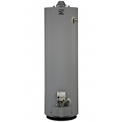 Kenmore 57631 30 gal. 6-Year Tall Natural Gas Water Heater