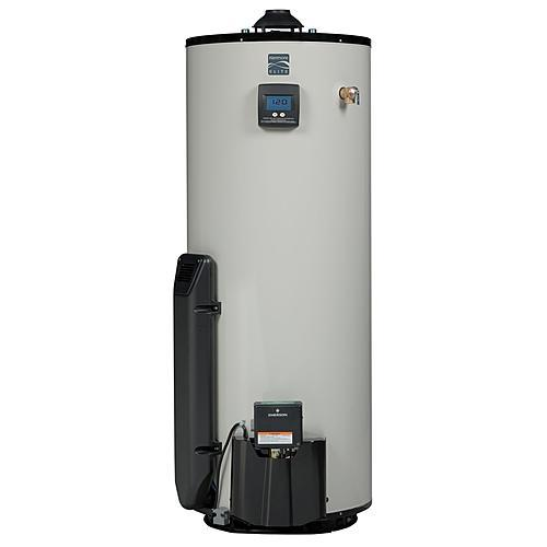 Kenmore Elite 33264 50 gal. 12-Year Natural Gas Water Heater
