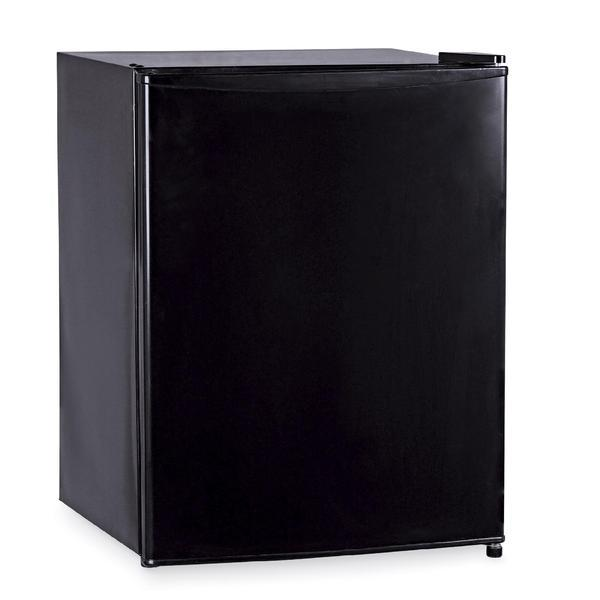 Kenmore 92489 2.4 cu. ft. Compact Refrigerator