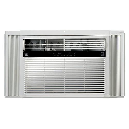 Kenmore 70251 25,000 BTU Room Air Conditioner