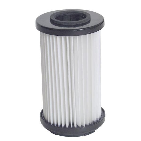 Kenmore 82720 Tower Filter for  Upright Vacuums