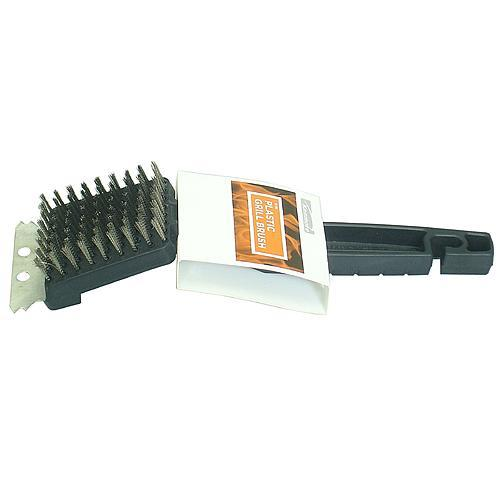 Kenmore Small Plastic Grill Brush