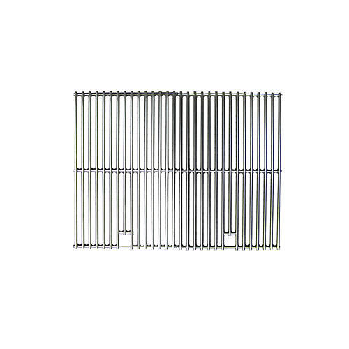 Kenmore Elite 3 Burner Grill Stainless Steel Cooking Grids for 550 Series Grills