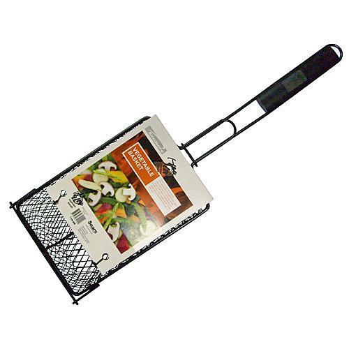 Kenmore Vegetable Basket