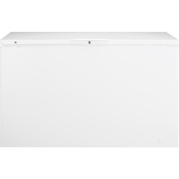 Kenmore 12112  11.1 cu. ft.  Chest Freezer - White