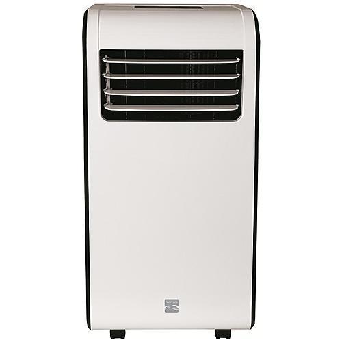 Kenmore 84106 10,000 BTU Portable Air Conditioner