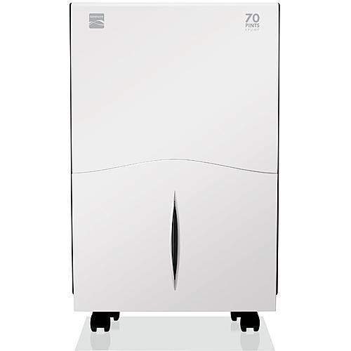 Kenmore 53571 70-pt. Dehumidifier w/ Pump