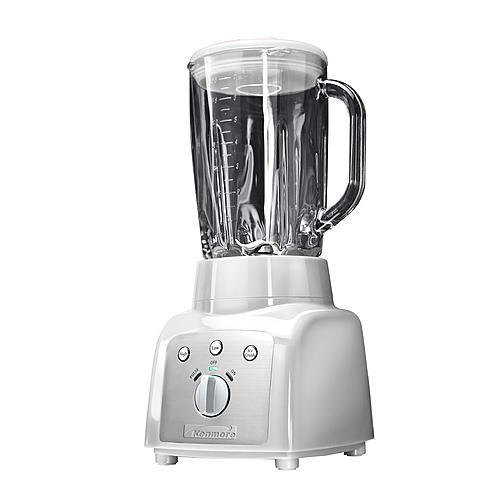 Kenmore 204203WH Stand Blender - White