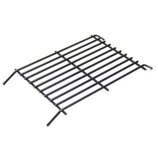 Kenmore 13000610A0 Gas Grill Cooking Grid Genuine Original Equipment Manufacturer (OEM) part for Kenmore (See Description)