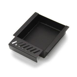 Kenmore 04006125A0 Gas Grill Grease Tray Genuine Original Equipment Manufacturer (OEM) part for Kenmore & Nex (See Description)