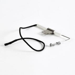 Kenmore G501-0010-W1 Gas Grill Side Burner Electrode Genuine Original Equipment Manufacturer (OEM) part for K (See Description)