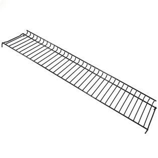 Kenmore SE0151 Gas Grill Warming Rack Genuine Original Equipment Manufacturer (OEM) part for Kenmore (See Description)