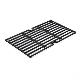 Kenmore 40400004 Gas Grill Cooking Grate Genuine Original Equipment Manufacturer (OEM) part for Kenmore (See Description)