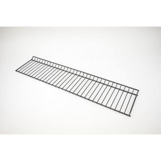 Kenmore 40400003 Gas Grill Warming Rack Genuine Original Equipment Manufacturer (OEM) part for Kenmore (See Description)