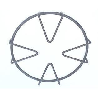 Kenmore 40800119 Gas Grill Side Burner Grate Genuine Original Equipment Manufacturer (OEM) part for Kenmore & (See Description)