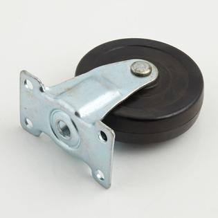 Kenmore SE0056 Gas Grill Caster Wheel Genuine Original Equipment Manufacturer (OEM) part for Kenmore & Bbq-Pr (See Description)