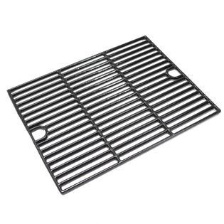 Kenmore 13000365A0 Gas Grill Cooking Grate Genuine Original Equipment Manufacturer (OEM) part for Kenmore (See Description)