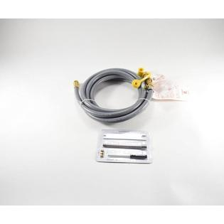 Kenmore Elite 30800331 Gas Grill Natural Gas Conversion Kit Genuine Original Equipment Manufacturer (OEM) par (See Description)