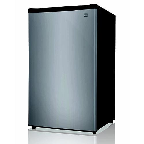 Kenmore 94283 4.3 cu. ft. Compact Refrigerator