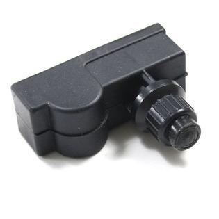 Kenmore SE0284A Gas Grill Igniter Module Genuine Original Equipment Manufacturer (OEM) part for Kenmore (See Description)