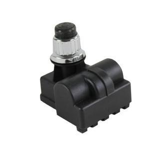 Kenmore 03380 Gas Grill Ignition Module Genuine Original Equipment Manufacturer (OEM) part for Kenmore & Bbq- (See Description)