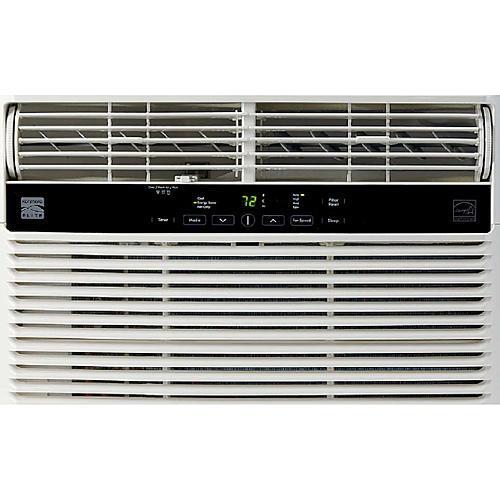 Kenmore 77150 15,000 BTU 115V Window Air Conditioner