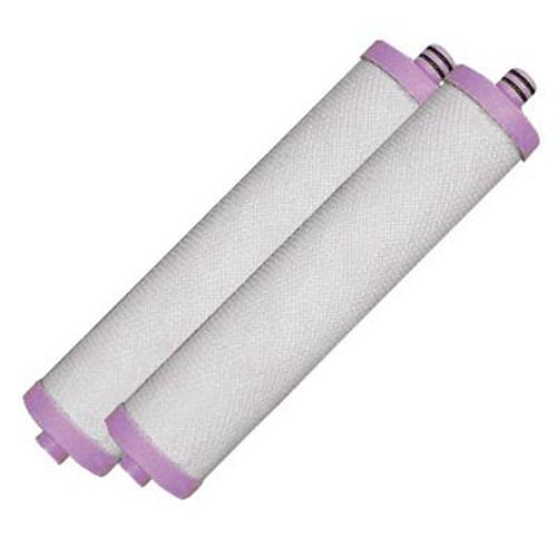 Kenmore 38476  UltraFilter Reverse Osmosis Replacement Filters